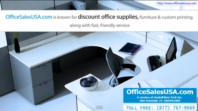 office-storage-containers